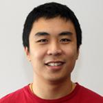 Sam Huang M.A.Sc.