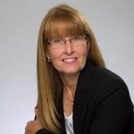 Susan Williams, BA, CA