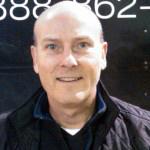 Andrew McNabb