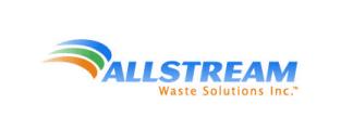 allstream