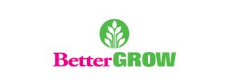 better grow