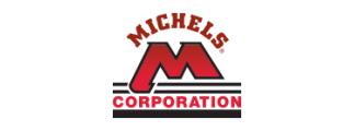 michels corporation