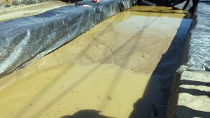 Mud Disposal California – Hydro Excavation