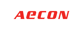 aecon