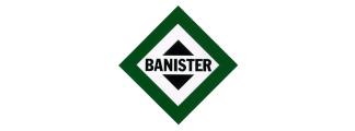 banister pipelines