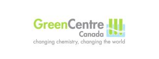 https://metaflotech.com/wp-content/uploads/2016/03/green-center-canada.png