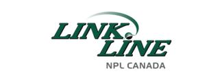 linkline
