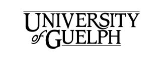https://metaflotech.com/wp-content/uploads/2016/03/university-of-guelph.png
