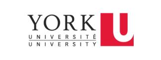 https://metaflotech.com/wp-content/uploads/2016/07/york-university.png