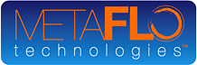 MetaFLO Technologies