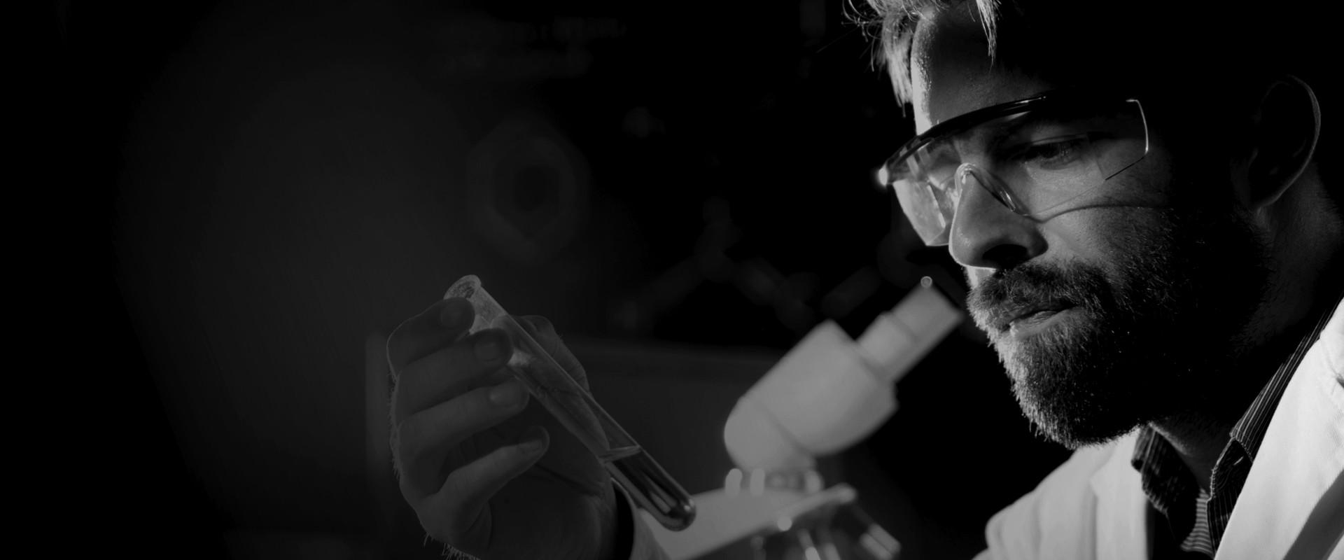 metaflo solidification liquid waste canada US australia new zealand