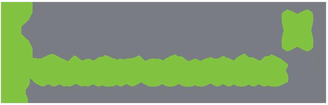 Crosslinx Transit Solutions Logo