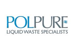 https://metaflotech.com/wp-content/uploads/2018/07/Polpture_Logo.png