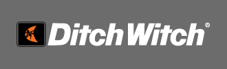 ditch witch logo