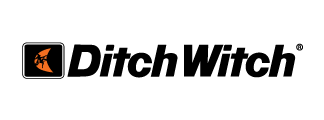 ditch-witch
