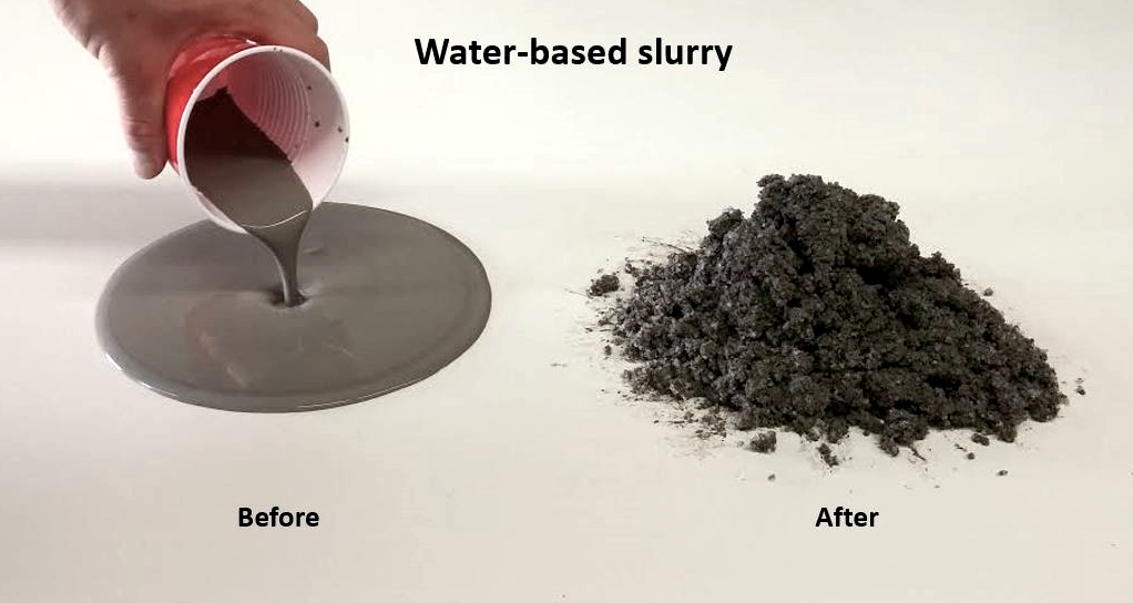 before-after-solidification