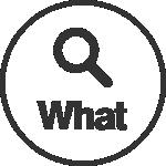 What is MetaFLO